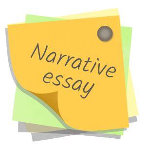 A descriptive essay about the beach Writing a good essay