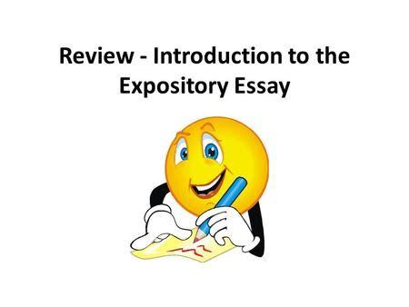 Descriptive writing essay about the beach